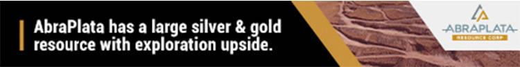 CMR Ads Banner - AbraPlata