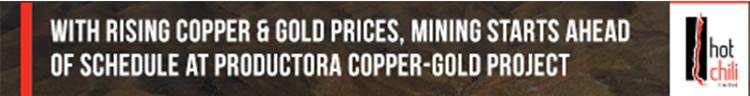 CMR Ads Banner - Hot Chili