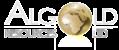 Algold Resources Ltd.
