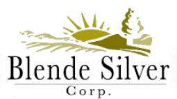 Blind Creek Resources Ltd.