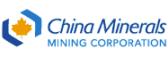 China Minerals Mining Corporation