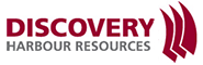 Discovery Harbour Resources Corp.