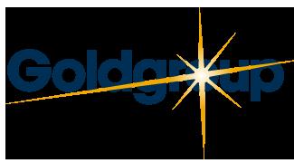 Goldgroup Mining Inc.