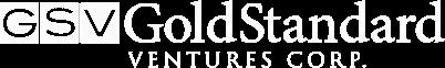 Gold Standard Ventures Corp.
