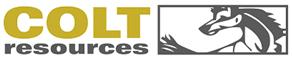 Colt Resources Inc.
