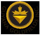 Guyana Goldfields Inc.