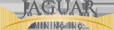 Jaguar Mining Inc.
