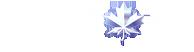 Kennady Diamonds Inc.
