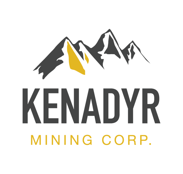 Kenadyr Mining (Holdings) Corp.