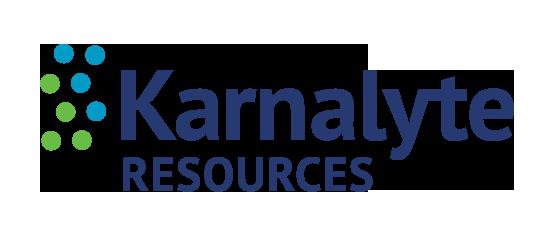 Karnalyte Resources Inc.