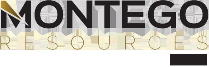 Montego Resources Inc.