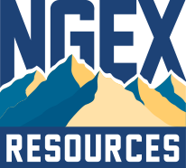 NGEx Resources Inc.