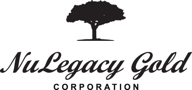 Nulegacy Gold Corporation