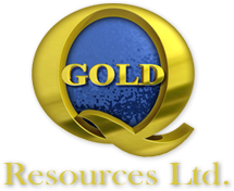 Q-Gold Resources Ltd.