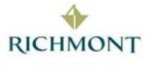 Richmont Mines Inc.