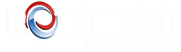 Rotation Minerals Ltd.