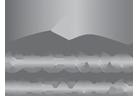 Sierra Metals Inc.
