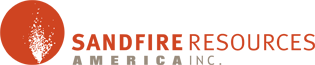 Tintina Resources Inc.