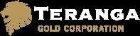 Teranga Gold Corporation
