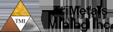 TriMetals Mining Inc.