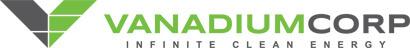 Vanadiumcorp Resource Inc.