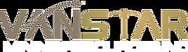 Vanstar Mining Resources Inc.