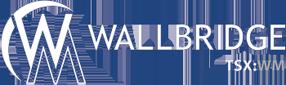 Wallbridge Mining Company Limited