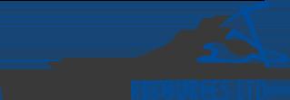 Westminster Resources Ltd.