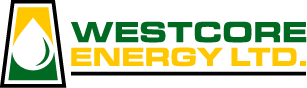 Westcore Energy Ltd.