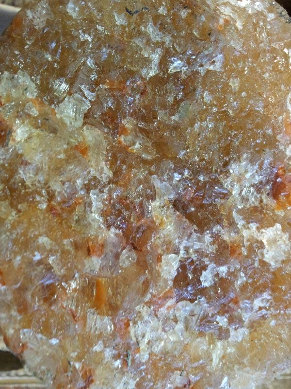 potash metal image